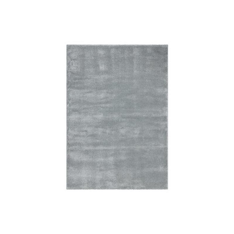 Kusový koberec Softtouch SOT 700 Pastel Blue