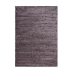 Kusový koberec Softtouch SOT 700 Pastel Purple