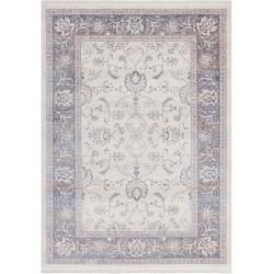 Kusový koberec Vintage VIN 700 Ivory