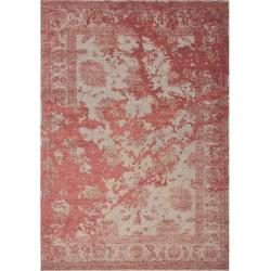 Kusový koberec Cancum CAN 403 Apricot