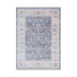 Kusový koberec Vintage VIN 700 Grey