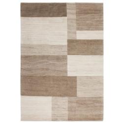 Kusový koberec Goa GOA 952 Beige