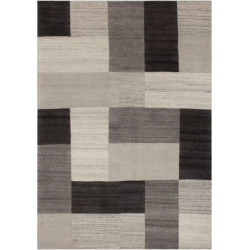 Kusový koberec Goa GOA 954 Grey