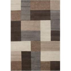 Kusový koberec Goa GOA 954 Beige