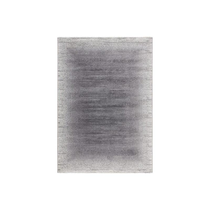 Kusový koberec Feeling FEE 502 Silver