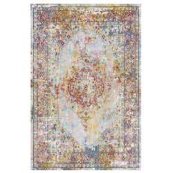 Kusový koberec King Vo Da Vinci K11603-01 Keshan