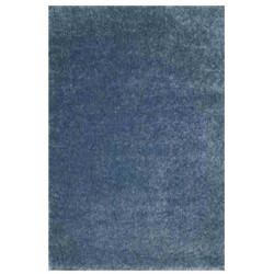 Kusový koberec Columbus K11606-04 Turquoise