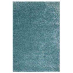 Kusový koberec Columbus K11606-05 Caribbean