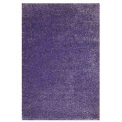 Kusový koberec Columbus K11606-06 Levander