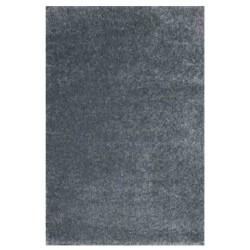Kusový koberec Columbus K11606-01 Anthracite