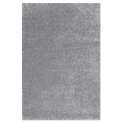 Kusový koberec Columbus K11606-03 Silver