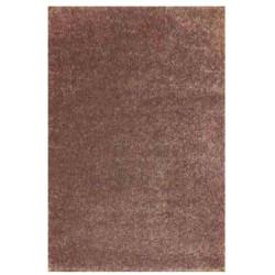 Kusový koberec Columbus K11606-02 Cappuccino