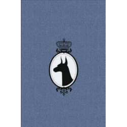 Kusový koberec Princess Royal Pets 02