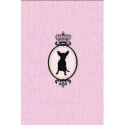 Kusový koberec Princess Royal Pets 04