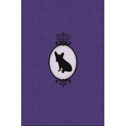 Kusový koberec Princess Royal Pets 05
