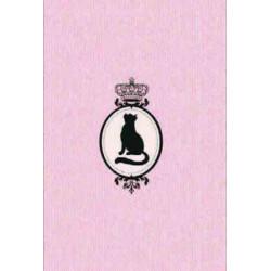 Kusový koberec Princess Royal Pets 08