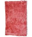 Koupelnová předložka RASTA MICRO NEW růžová