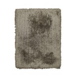 Kusový koberec Princess Glamour Line GL-04 Smoky Quartz