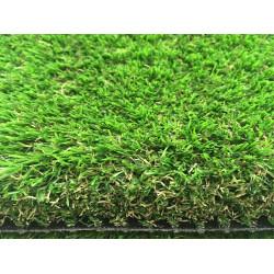 Travní koberec Piknik - Orbis metrážní