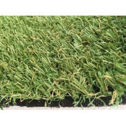 Travní koberec Taichi - Orbis metrážní