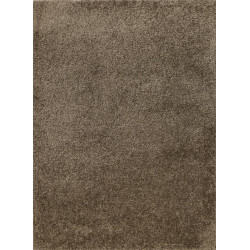Kusový koberec Princess Poodle Line PL-04 Smoky Quartz