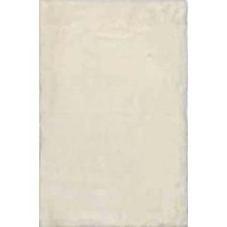 Kusový koberec Premiumfell 585-01 Nature
