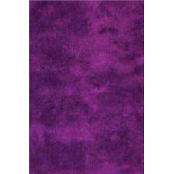 Kusový koberec Shaggy Kids K11586-01 Violet