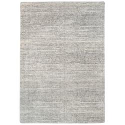 Kusový koberec Camaro K11496-01 Grey