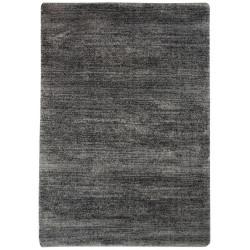 Kusový koberec Camaro K11496-05 Steel