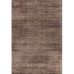 Kusový koberec Camaro K11496-04 Coffee