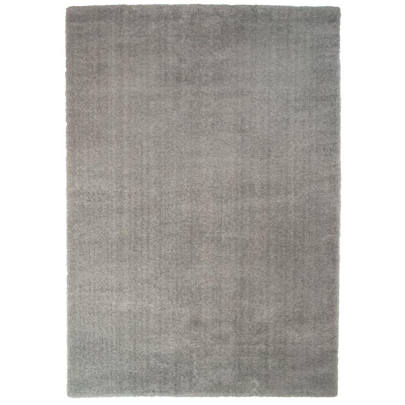 Kusový koberec Camaro K11501-04 Silver