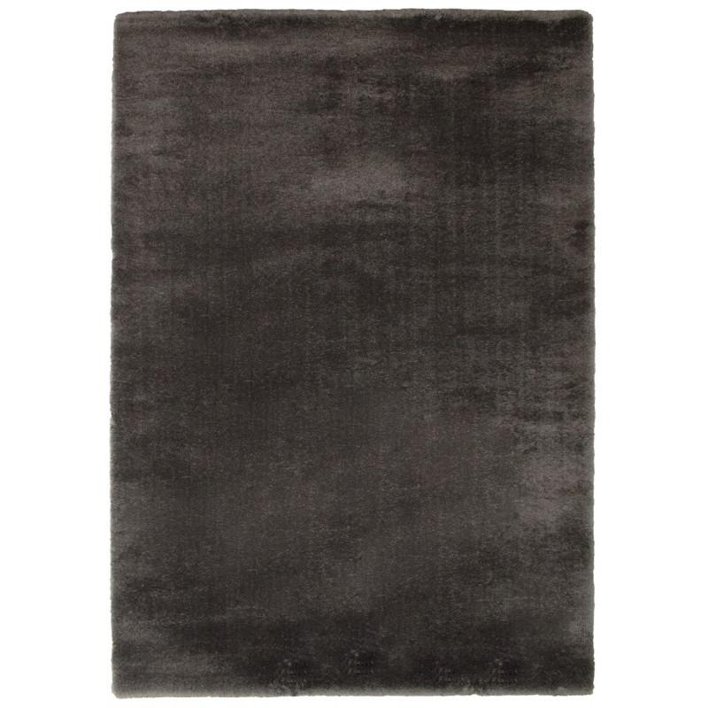 Kusový koberec Camaro K11501-05 Anthracite