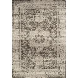 Kusový koberec Rixos K11612-02 Beige