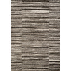 Kusový koberec Rixos K11615-02 Beige