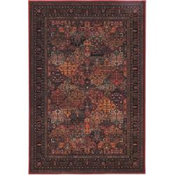 Kusový koberec Royal Keshan 4309/300