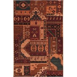 Kusový koberec Royal Keshan 4323/101