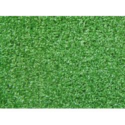 Travní koberec Summer