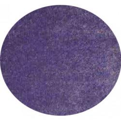 Kusový koberec Columbus K11606-06 Lavender kruh