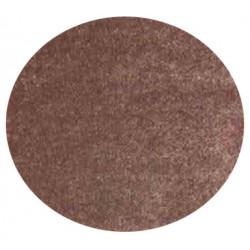 Kusový koberec Columbus K11606-02 Cappuccino kruh
