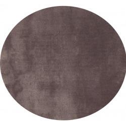 Kusový koberec Princess Classic Line CL-08 Amethyst kruh