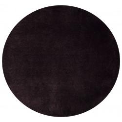 Kusový koberec Princess Classic Line CL-07 Ruby kruh