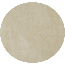 Kusový koberec Princess Classic Line CL-01 Pearl kruh
