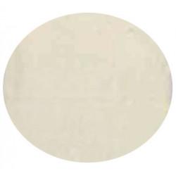 Kusový koberec Premiumfell 585-01 Nature kruh