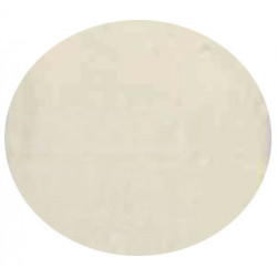 Kusový koberec Premiumfell K11585-01 Nature kruh