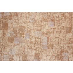 Metrážový koberec Tavira 33