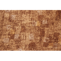 Metrážový koberec Tavira 43