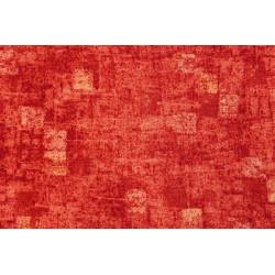 Metrážový koberec Tavira 56