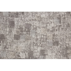 Metrážový koberec Tavira 90