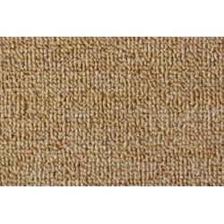 Metrážový koberec Rambo - Bet 19