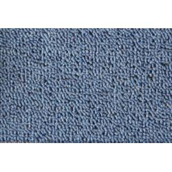 Metrážový koberec Rambo - Bet 86